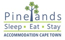 Pinelands Accommodation Cape Town